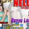 Daftar Lagu Nella Kharisma - Banyu Langit mp3 (7.05 MB) on topalbums