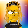 Lil Yatchy x Fetty Wap Type Beat -