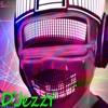 O Melhor Do Pop Internacional Por DJezzy