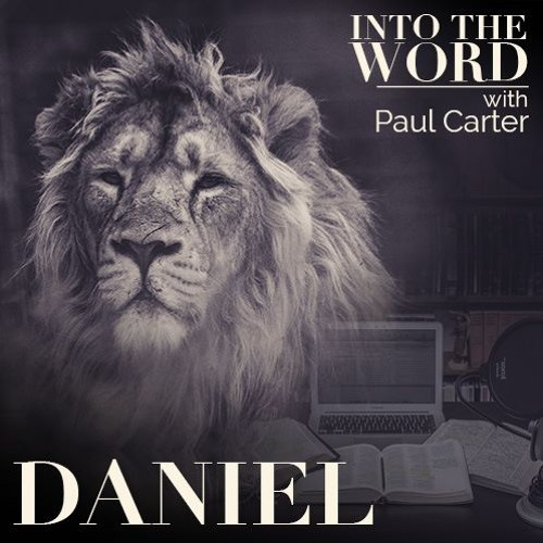 """Daniel 2"" October 17, 2017"