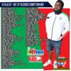 Vp Brt Strickly The Best Mix Mp3