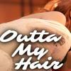 *FREE* Logan Paul - Outta My Hair