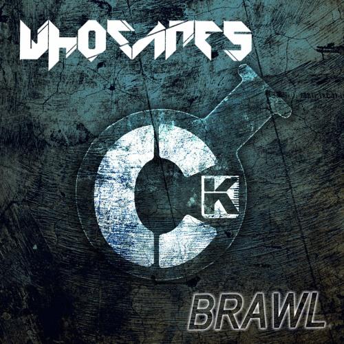 WhoCares - Brawl