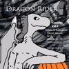 Breath (Dragon Rider Remix)