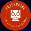 Trackheadz - Daddy Rich (Original Album Mix)