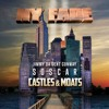 Soscar - Castles & Moats [Mixed & Scratched by NY FADE]