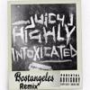 Juicy J - Freaky Ft. A$AP Rocky & $uicideBoy$ (Bostangeles Remix)