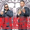 Strong Style Story Episode 32 - The Not-So-Pleasant Hot Takes