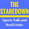 Episode 78 The Staredown Mp3
