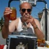 From Sunnyvale With Love (RIP Jim Lahey)