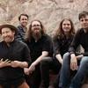 The Lil' Smokies - California - 9/3/17 - LIVE