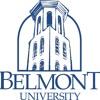 Medgar Evers Lullaby/Glory- Belmont University Singers 2017