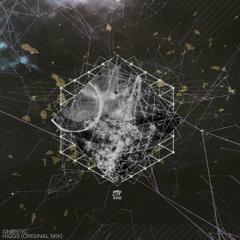 Gnøstic - Higgs (Original Mix)