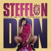 Hurtin' Me (Remix) - Stefflon Don Ft. Biggie
