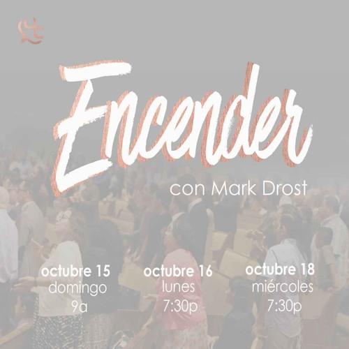 Encender | Mark Drost