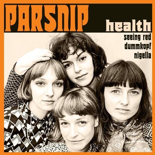 PARSNIP - Health
