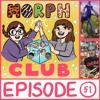 MorphClub-ep51-book40