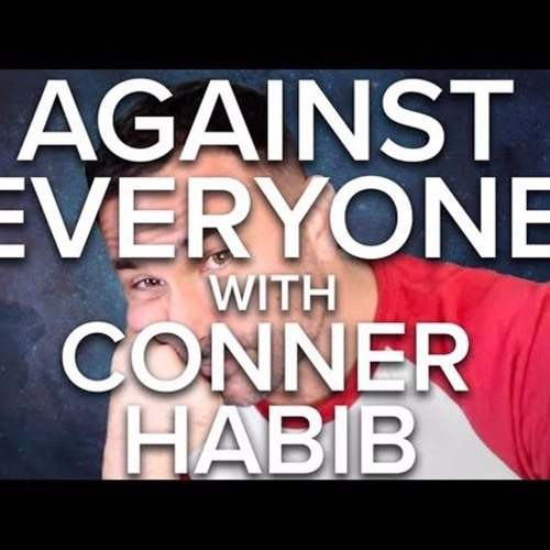 Pornography & Sex Work is a Radical Act w/ Conner Habib