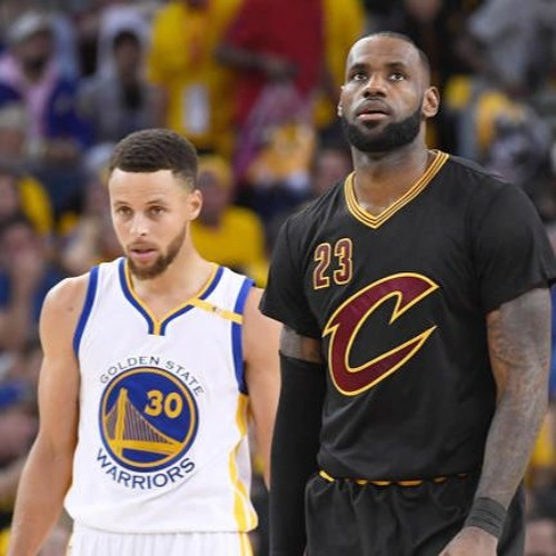 Episode 60 - NBA Preview Show Featuring SI NBA Insider Jared Zwerling