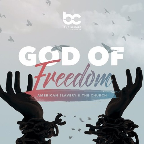 God of Freedom: Jubilee: God's Response to Injustice?