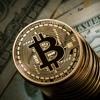 Bitcoin Song - No Regulators (Warren G - Regulators)