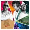 Mark B Ft Ozuna - Playa y Arena EDIT ( Josemi DJ )