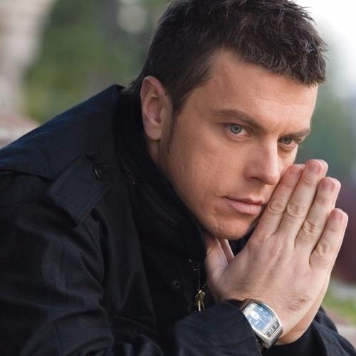 Boris Režak
