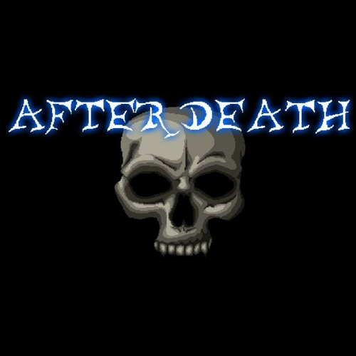 After Death - Hopes From The Abyss