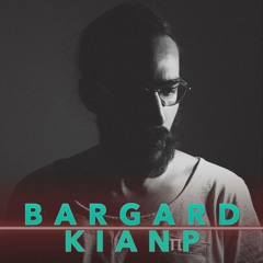 Kian Pourtorab -  Bargard | کیان پورتراب - برگرد