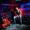 Wiwek - Killa ( Live Mix Onot ) mp3