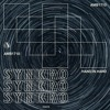 Synkro - Vanishing Point