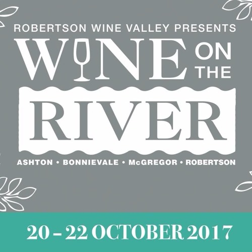 Wine On The River 2017