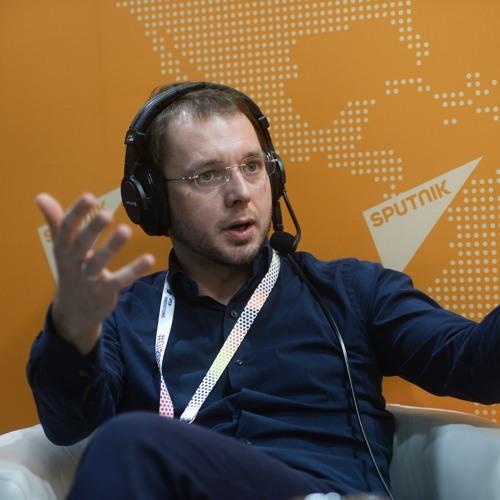 Форум «Открытые инновации»: как работает конвейер инноваций и как стать венчуростроителем