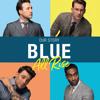 Blue: All Rise (Simon, i)