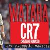 CR7 2