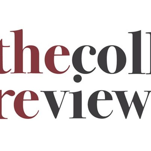 The College Review Episode 2