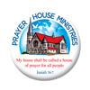 Faith World TV Ministration: Baptism Of Power