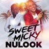SWEET MICKY & ARLY L. MET KEW [ New Music OCT 2017]