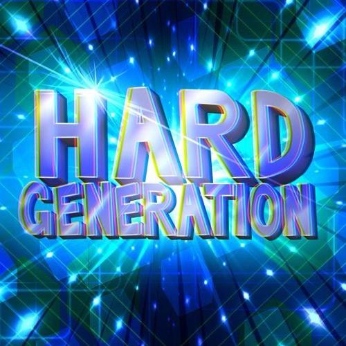 [紅楼夢13] HARD GENERATION XFD