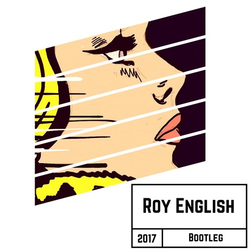 The Official Skybeatz - Roy English - Outta My Head