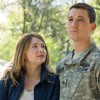 """Miles Teller Talks Authenticity And Accuracy of """"Thank You For Your Service"""""""