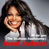 All For You (The Soulboss Jazzbounce) - Janet Jackson