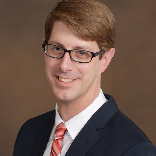 Health Policy Checkup Speaks to Kyle Skiermont of Fairview Pharmacy Services