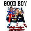GD X TAEYANG - GOOD BOY [DIRTY CAPS VIP RMX] Free Download