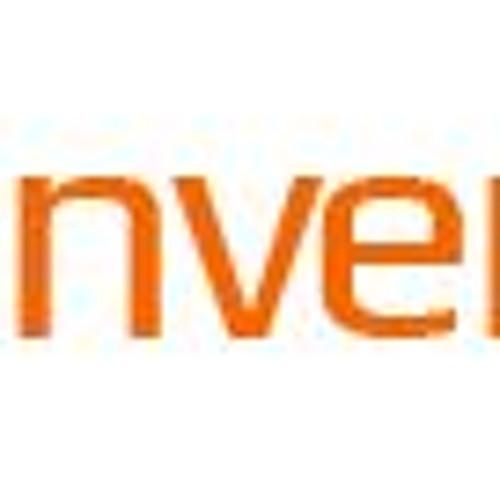 Custom Web development Services in India