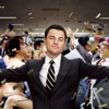 The Wolf Of Wall Street Hum Remix