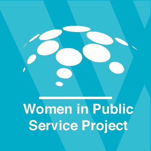 She is One Episode 2: Trading Gender Parity with Deputy Ambassador Kirsten Hillman