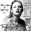 Taylor Swift - Look What You Made Me Do (Rino Aqua & MD Dj Remix) [BUY]