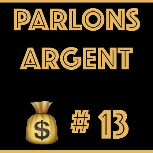 #13 Les obligations