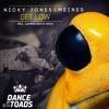 Nicky Jones & Meines - Get Low (Clemens Brock Remix)